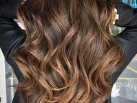 Choose Best Hair Extensions Online