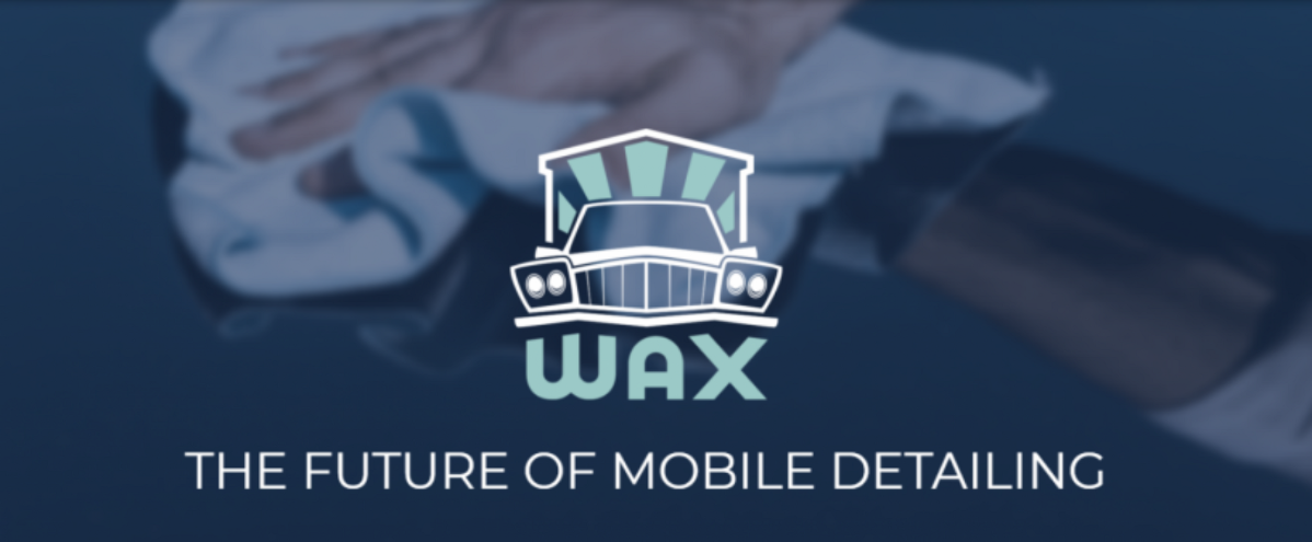 Wax Mobile Detailing | Exclusive Mobile Detailing
