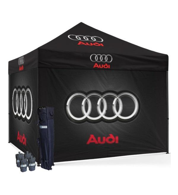 Buy Online! 10x10 Pop Up Tent & Pop Up Canopy At Tent Depot