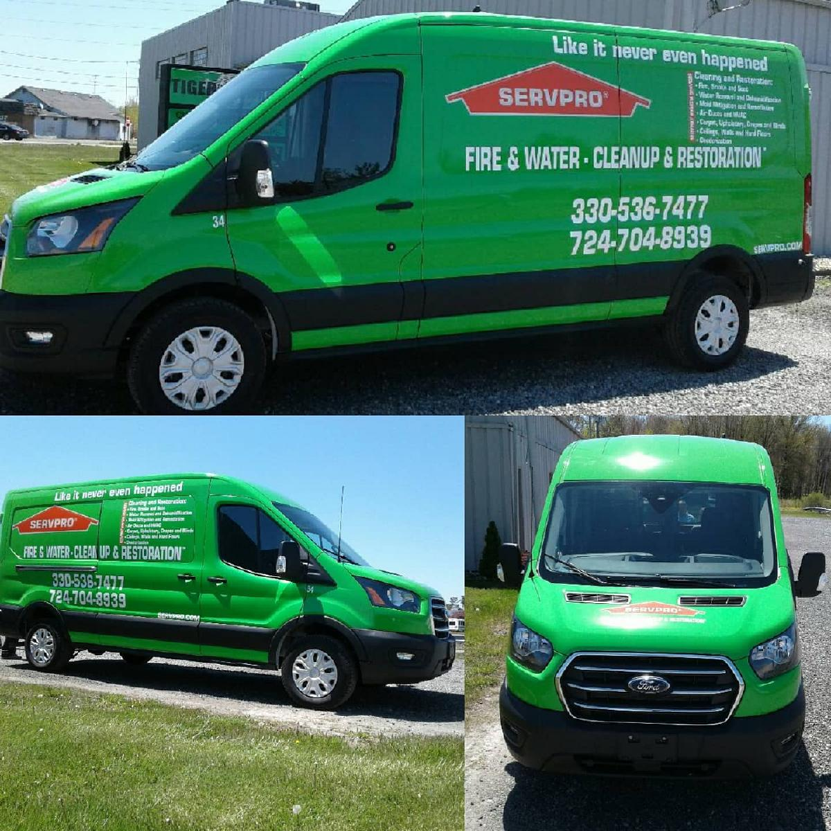 """Vehicle Wraps """"BEST"""" of Everything for"""