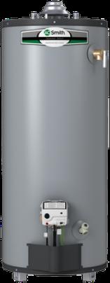 Water Softener, Reverse Osmosis Plumbing