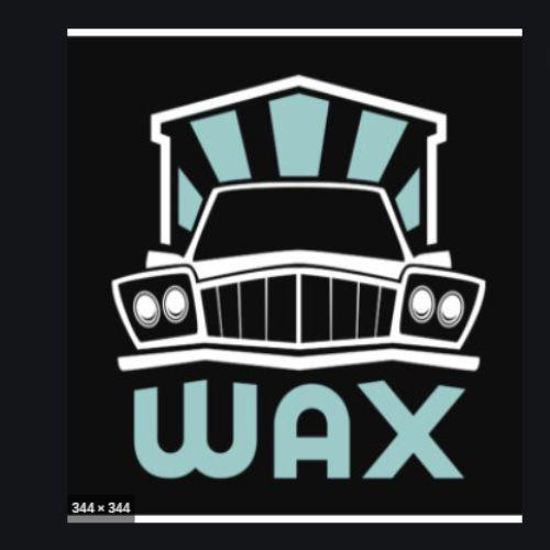 Wax Mobile Detailing | Boat Detailing Services Boise