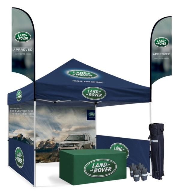 10x10 Canopy Tent For All Kinds Of Events | Canada