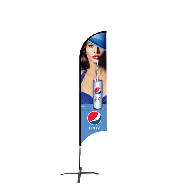 Large Selection Of Custom Outdoor Flags