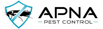 Pest control Services in Surrey