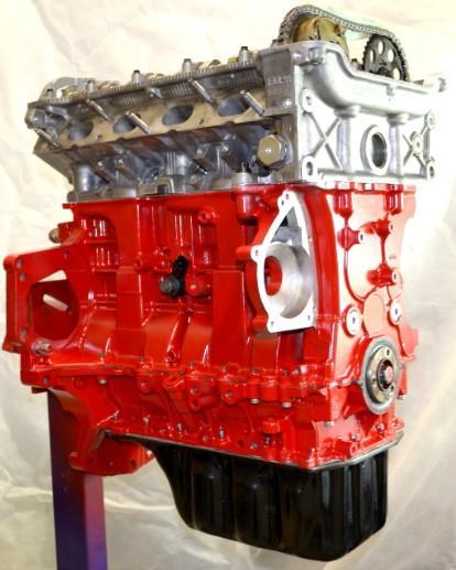 Sneed4Speed | Mini Cooper Engine Parts