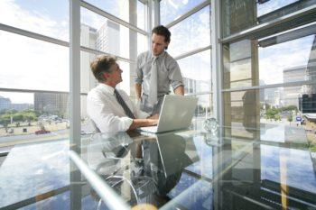 Get Essential IT Consulting Calgary Services