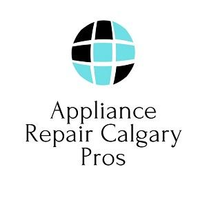 Appliance Repair Calgary Pros
