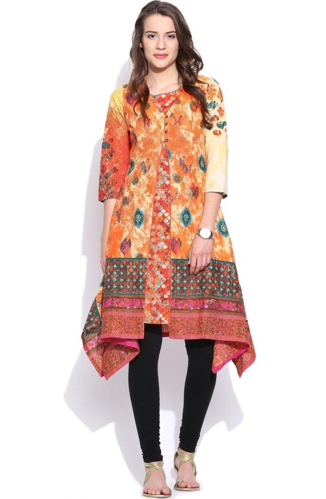 Designer kurta sets Onliine Womens designer kurta sets buy