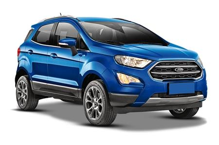 Best Ford Dealers Near You