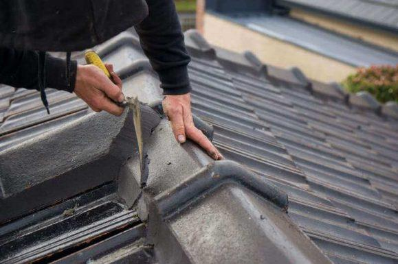 Looking for best roofers in Sydney