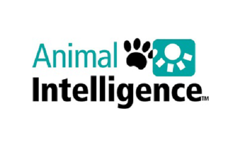 software for veterinary professionals