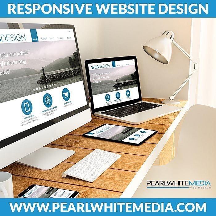 Web Design Company Montreal