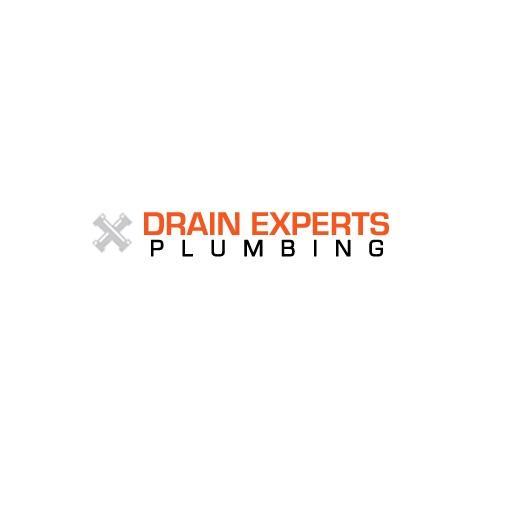 Find Best Plumbing Services in Toronto
