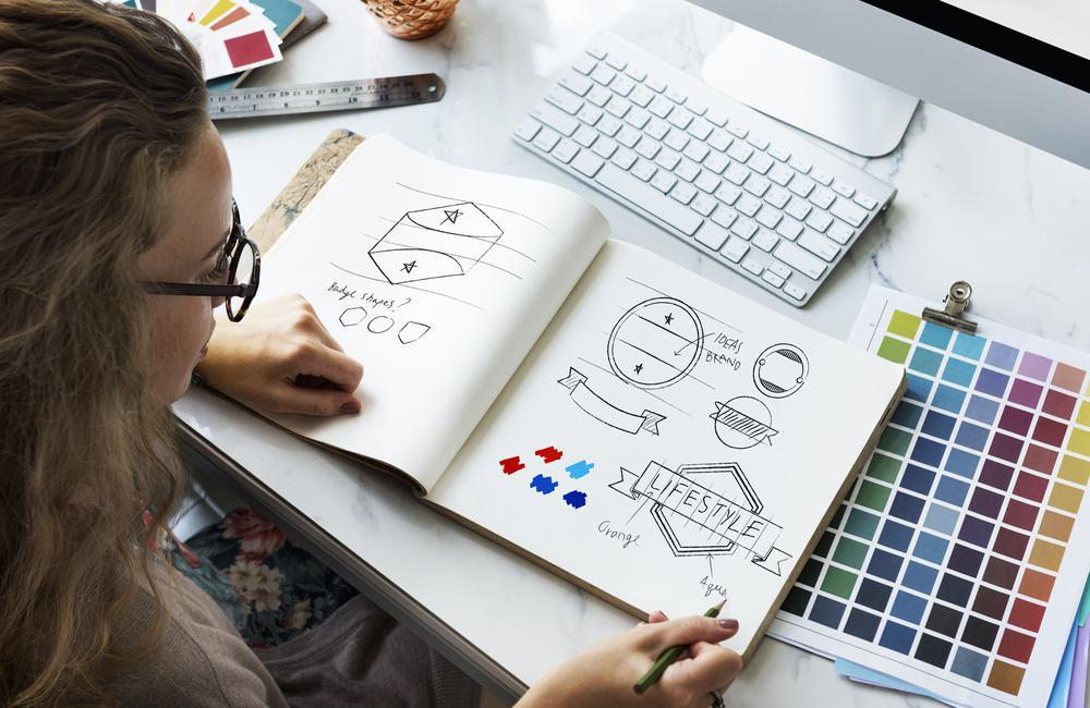 Web Design Firms Vancouver | GraphLab