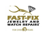 Jewelry Repair in Santa Ana