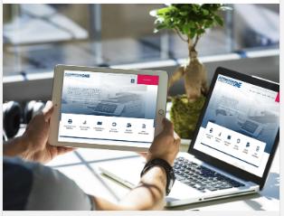 Website Design Vancouver | logo design vancouver | TechAtami