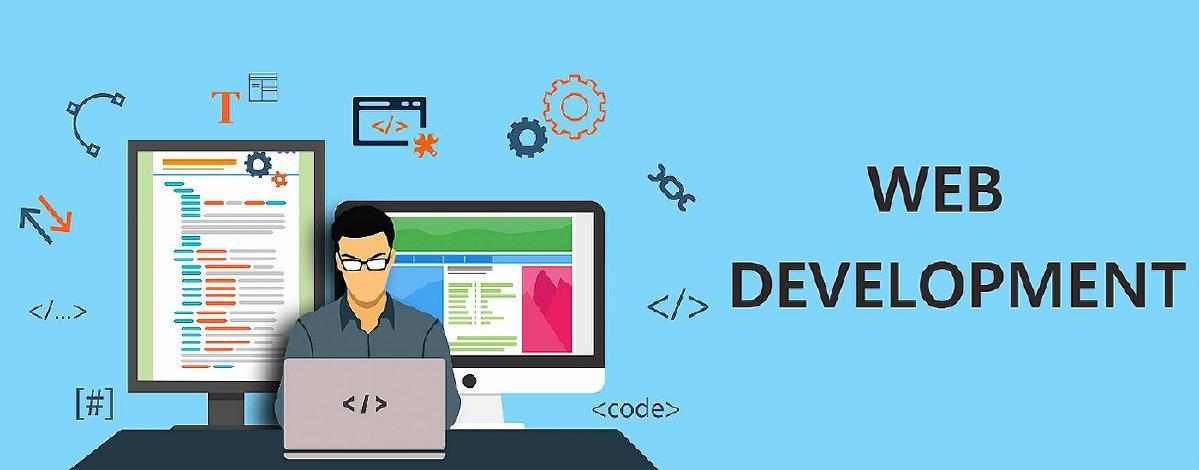 Best Website Designers In Kanpur