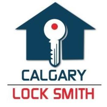 Locksmith Services in Calgary, AB