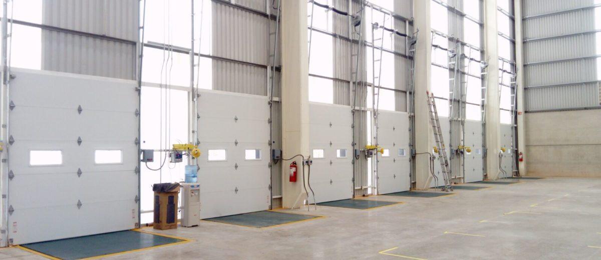 Provides Best Garage Door Services