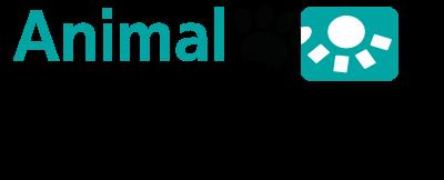 Veterinary EMR Software