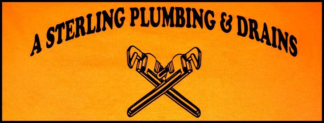 Affordable plumber in Columbus Ohio