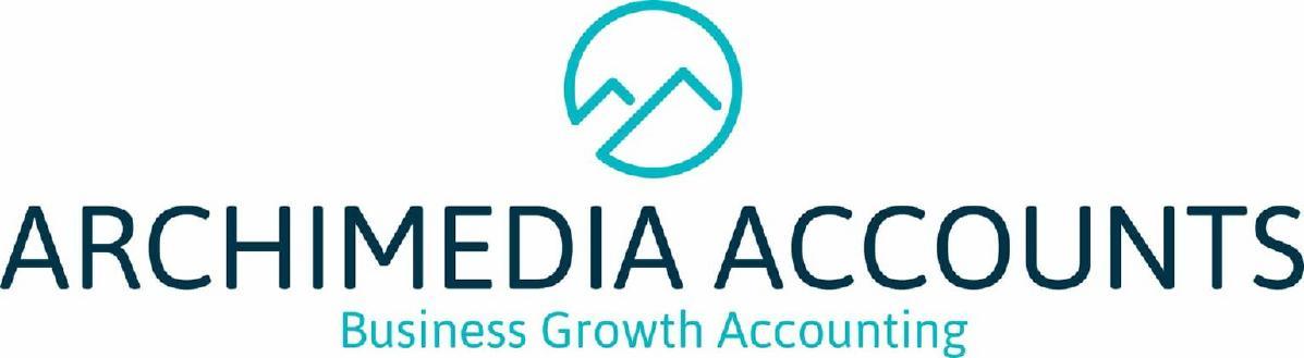 Archimedia Accounts