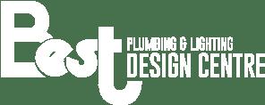 Best Plumbing And Lighting | Kitchen Sinks | Shower Door