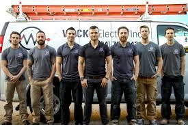 Looking for Best Electricians in Vancouver