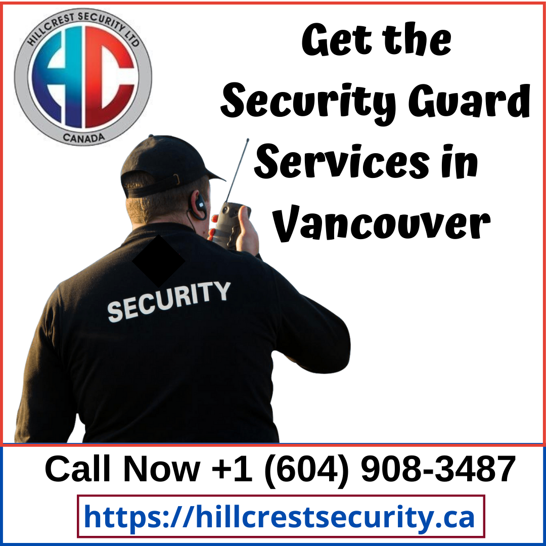 Where Can I Get the Best Home Security Maple Ridge Bc?