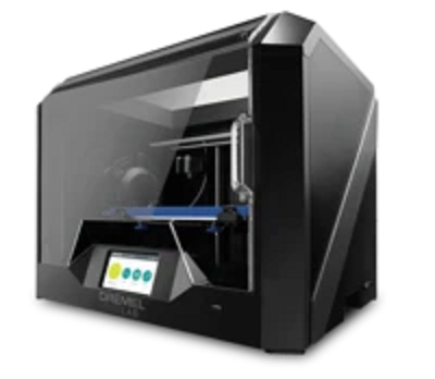 Achieve Perfection in Your Product Designs with 3D Printers!