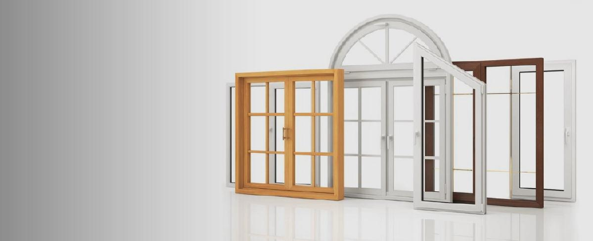 Edmonton's #1 Window Installation Company | Trusted &