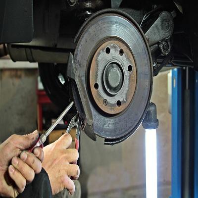 Auto repair service station | Turnerautoservice.com