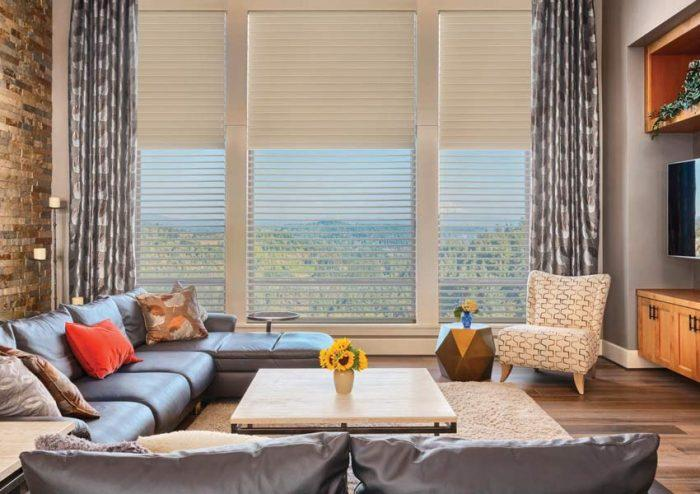 Our Long-Lasting & Durable Selection of Maxxmar Opera Blinds