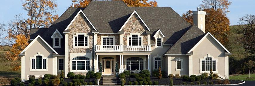 Best Residential Roofing Company | The Roofers