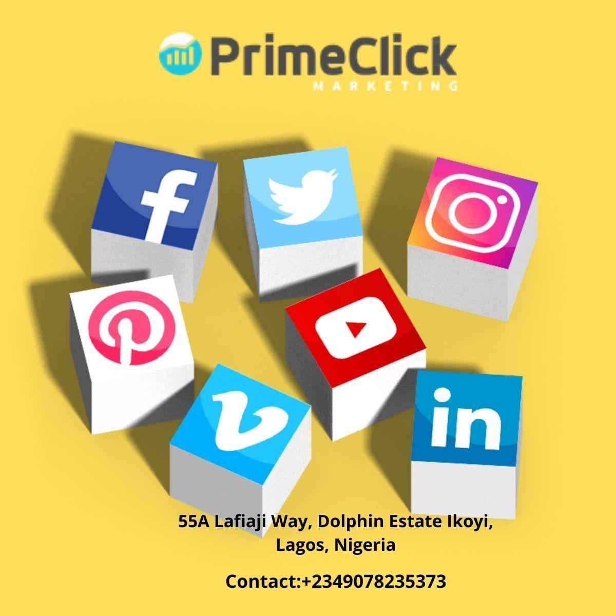 Market your Websites with Digital Marketing