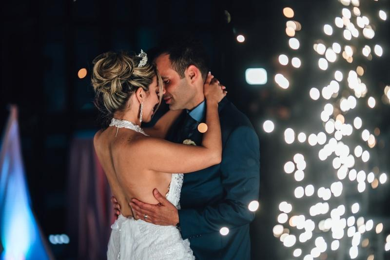 Get the Best Wedding Photography in Columbus Ohio
