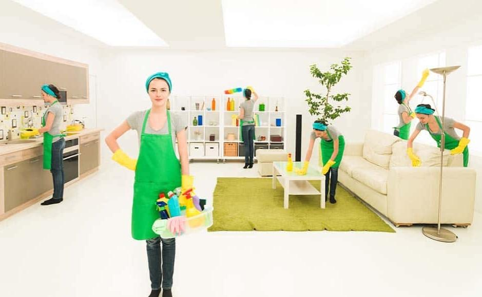 Home Cleaning Services Eastern Suburbs |