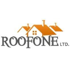 Top 5 Roofing Contractors in Mississauga