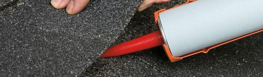 Expert Roof Leak Repair Contractors | The Roofers