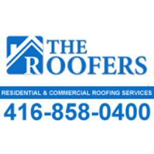 Roofers in Caledon | Dedicated Team | The Roofers