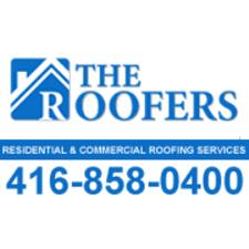 Roofing Contractor in Woodbridge | The Roofers