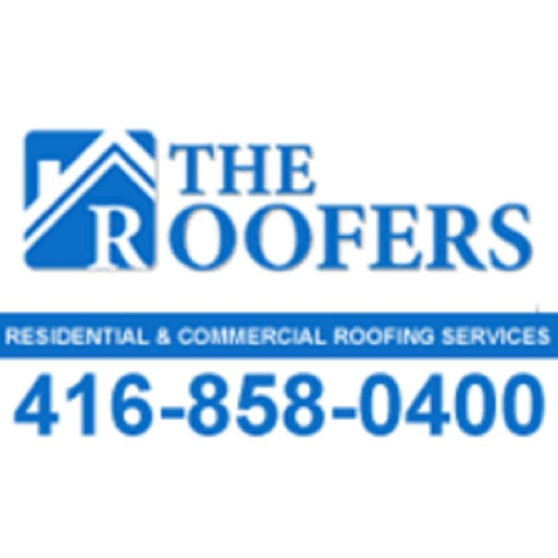Roofing Contractors | The Roofers | Fully WSIB Insured and