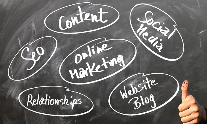 Top Digital Marketing Service Pittsburgh