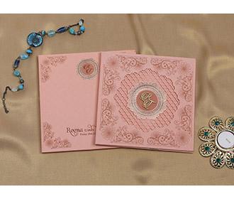 Online Wedding Invitations Cards