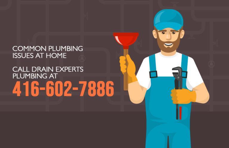 Find Basement Waterproofing Solutions in Toronto