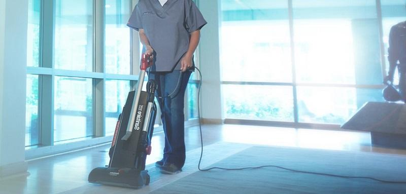 Office Carpet Cleaning services in Toronto