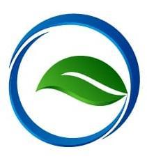 EnviroClean Floor Care & Restoration Maine | EnviroClean of