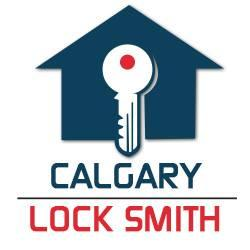 Residential Locksmith Services in Calgary