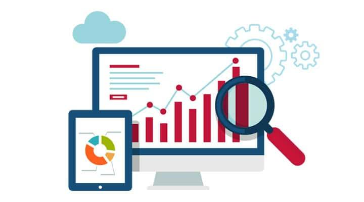 SEO Expert in Lucknow